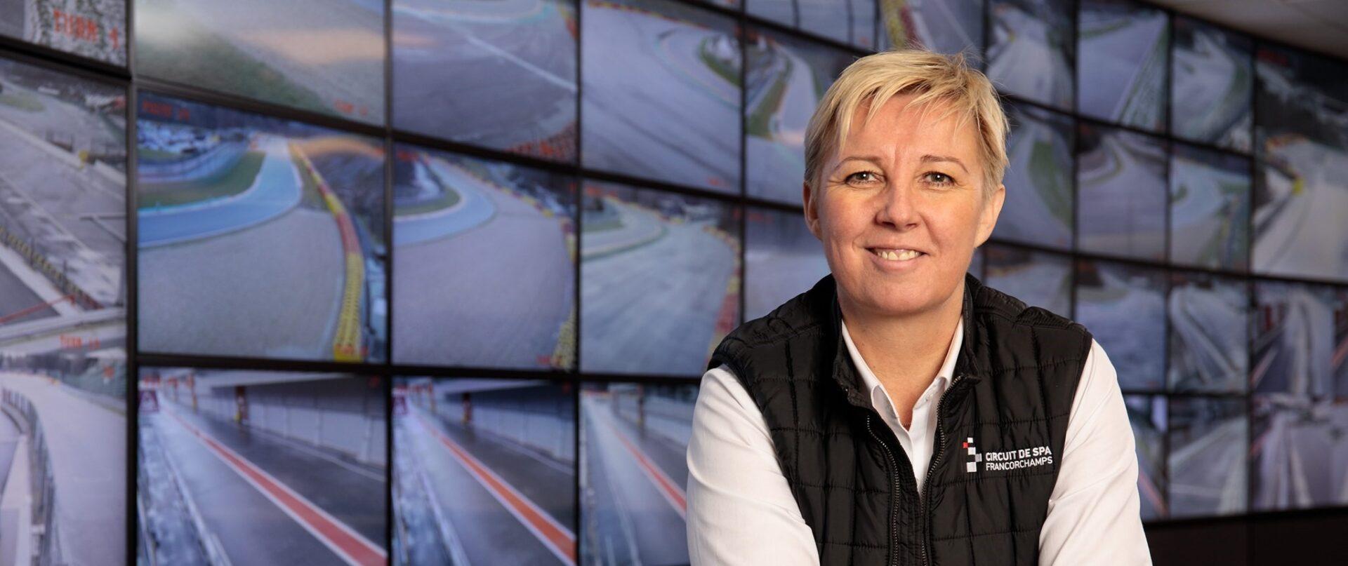 Het-Circuit-van-Spa-Francorchamps-verliest-haar-CEO